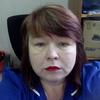 Ирина, 45, г.Дзержинск