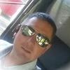 Марек, 38, г.Вильнюс