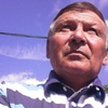 Николай, 58, г.Тихвин