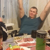 антон, 36, г.Зеленоград