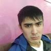 Аврор, 22, г.Якутск