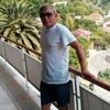 Евгений, 46, г.Чебоксары