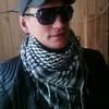 Garik, 30, г.Николаев
