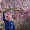 Алекс, 82, г.Оренбург