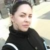Инна, 27, г.Москва
