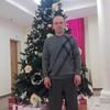 Алексей, 38, г.Воткинск