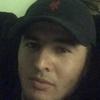 абубакр, 30, г.Москва