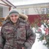 Александр, 35, Семенівка