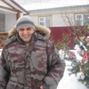 Александр, 35, г.Семеновка