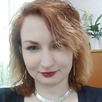 Дарья, 30 лет, Рыбы, Челябинск