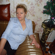 Ольга 61 год (Весы) Макинск