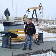 лачин 40 Нефтеюганск