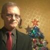 Роман, 50, г.Макеевка