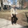 Aleks, 55, г.Нью-Йорк