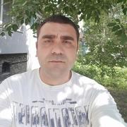 Александр 37 Полтава
