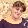 Natasha, 32, Bershad