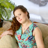 Татьяна, 29, г.Красноярск