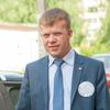 Дмитрий, 31, г.Саранск