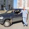 Попов, 35, г.Каменск-Уральский