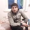 Юрий, 34, г.Ивано-Франковск