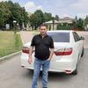 georgiy, 33, Pyatigorsk