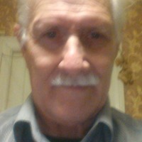 Валерий, 74 года, Телец, Санкт-Петербург