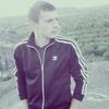 Александр, 27, Донецьк