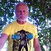 Viktor, 62, Yevpatoriya