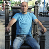 Алексей, 34, Костянтинівка
