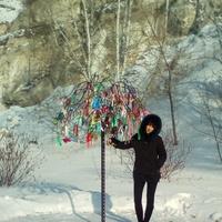 Наталья, 43 года, Козерог, Екатеринбург