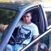 Ivan, 31, г.Крефельд