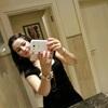 Vanessa, 38, Phoenix