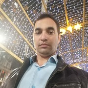 Шамсидин 30 Душанбе