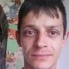 Василий, 28, г.Челябинск