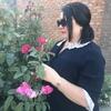 Svetlana, 52, Rostov-on-don
