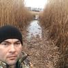 Валим, 35, г.Ростов-на-Дону