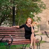 TATIANA, 53 года, Козерог, Таллин