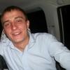 Александр Андреев, 33, г.Урджар