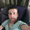 Baha, 29, Artyom