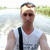 Русик, 40, г.Одесса