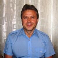 Григорий, 65 лет, Водолей, Санкт-Петербург