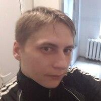 Сергей, 34 года, Козерог, Киев