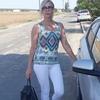 Olya, 44, Sevastopol