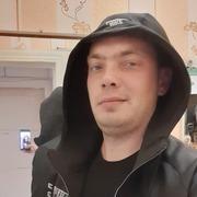 Александр 27 Новомосковск
