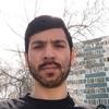 Maruf, 20, г.Ташкент