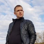 Василий 33 Спасск-Рязанский