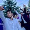 Maksat, 24, г.Бишкек