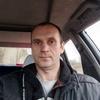 Дмитрий, 39, г.Волковыск