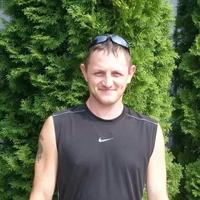 Александр, 33 года, Козерог, Киев
