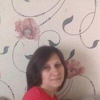 Ирина Петрова, 38 лет, Весы, Малоярославец